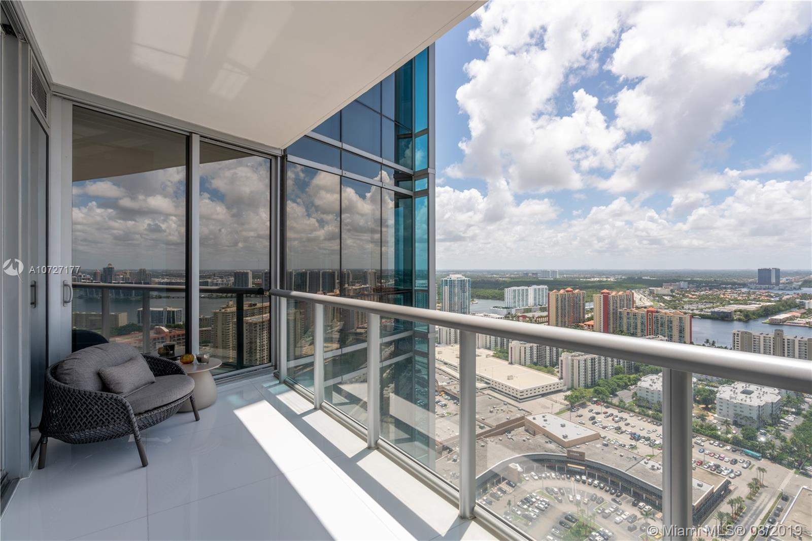 Property 17121 Collins Ave #3808 image 10