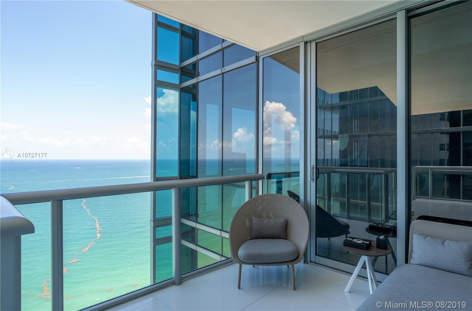 Property 17121 Collins Ave #3808 image 3