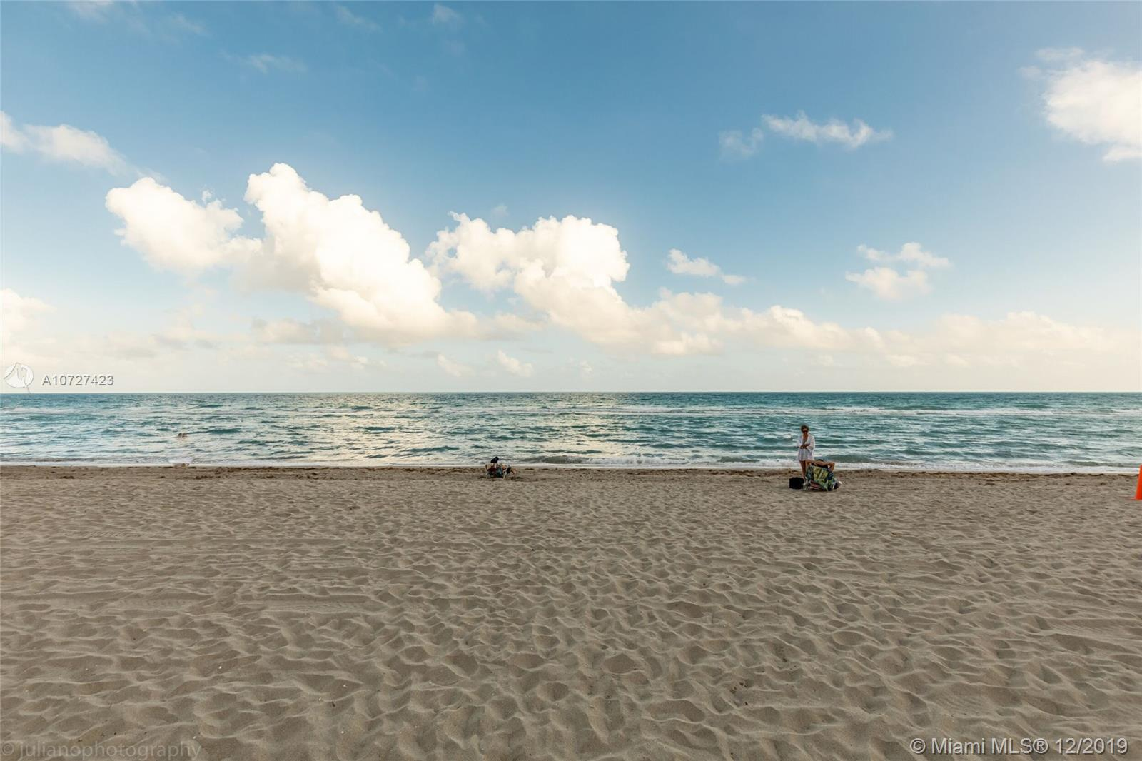 3725 S Ocean Dr #307 photo07