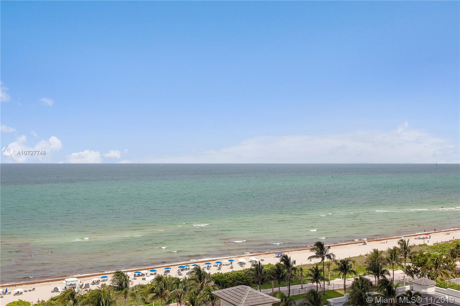 4779 Collins Ave #1205 photo01