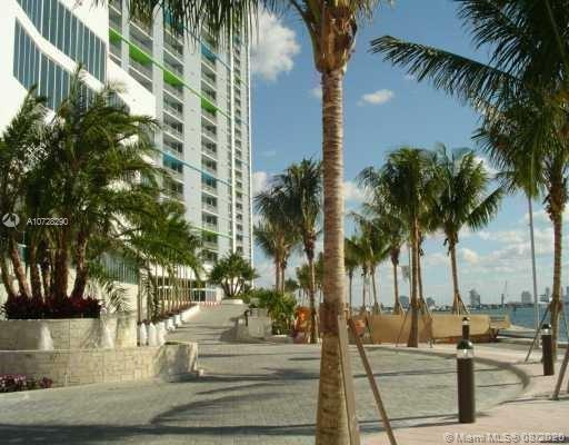 335 S Biscayne Blvd #3300 photo023