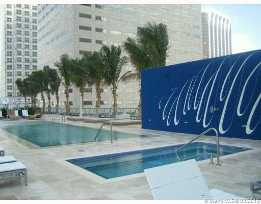 335 S Biscayne Blvd #3300 photo019