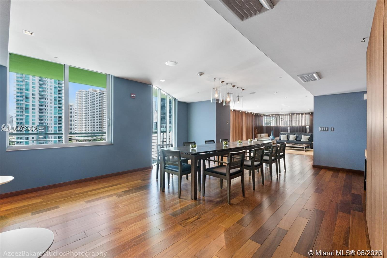 335 S Biscayne Blvd #3300 photo044