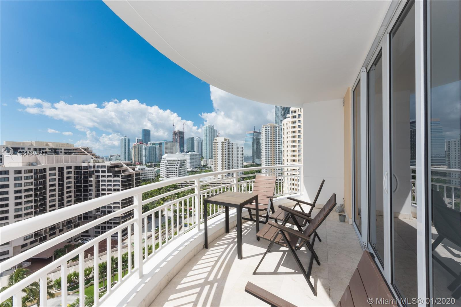 848 Brickell Key Dr #1903 photo02