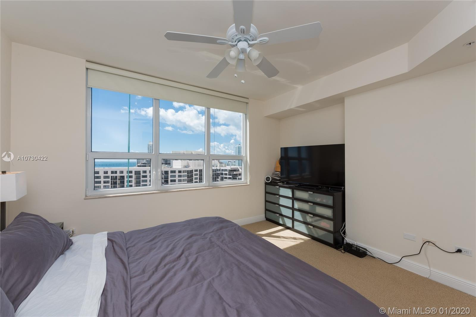 848 Brickell Key Dr #1903 photo013