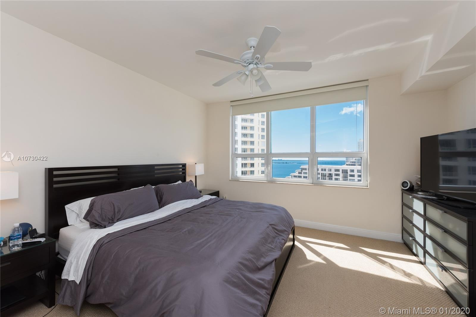 848 Brickell Key Dr #1903 photo012