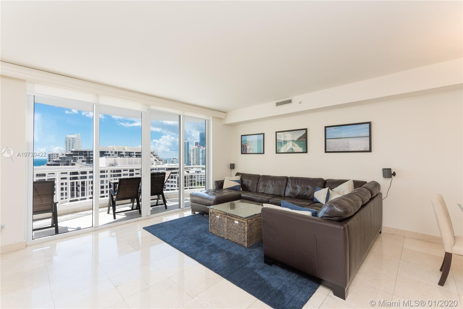 848 Brickell Key Dr #1903 photo03