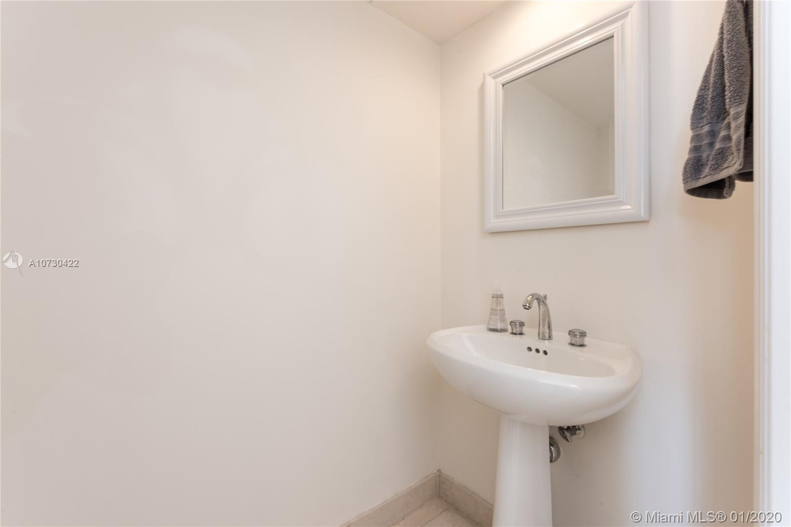848 Brickell Key Dr #1903 photo018
