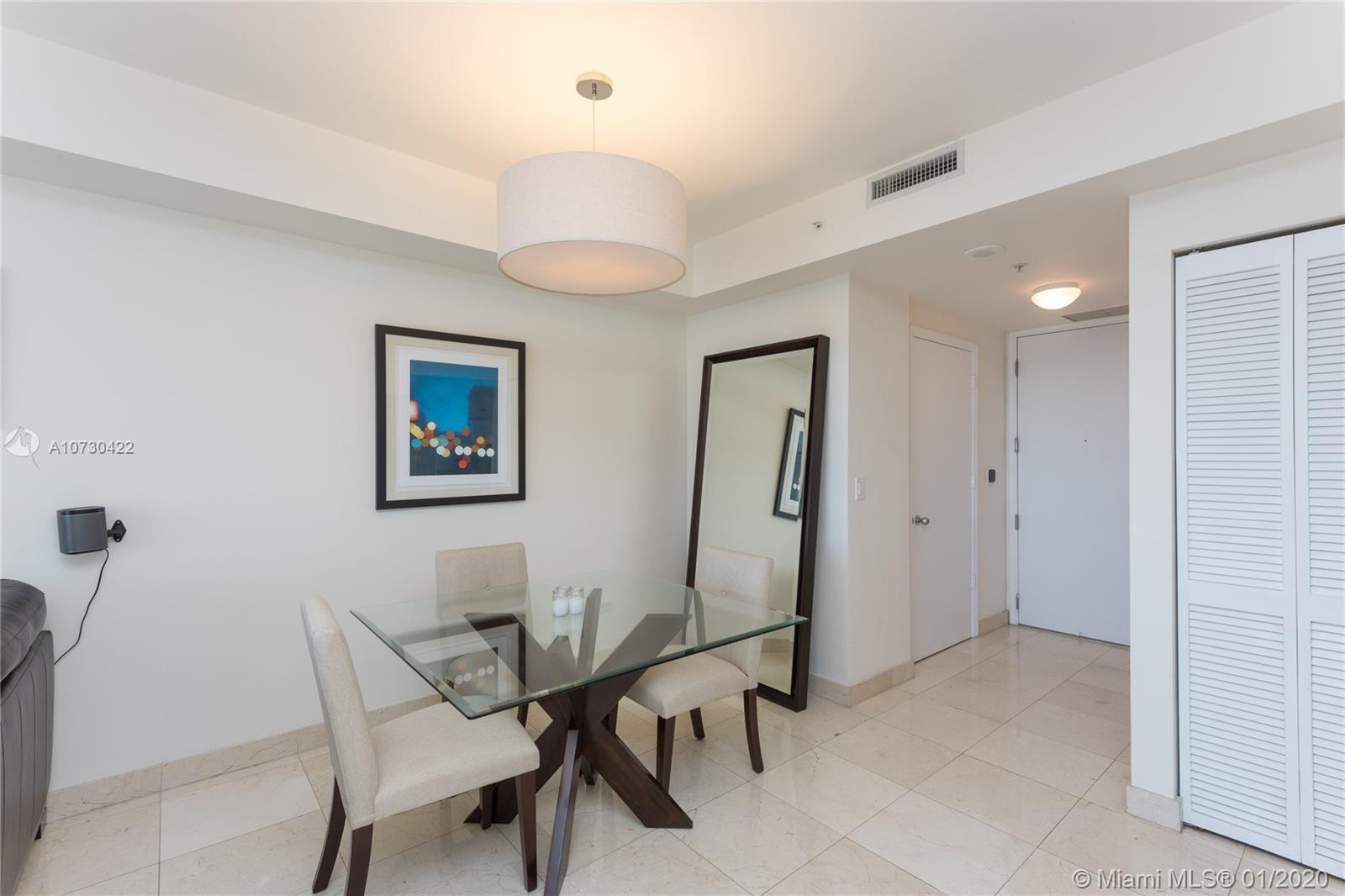 848 Brickell Key Dr #1903 photo04