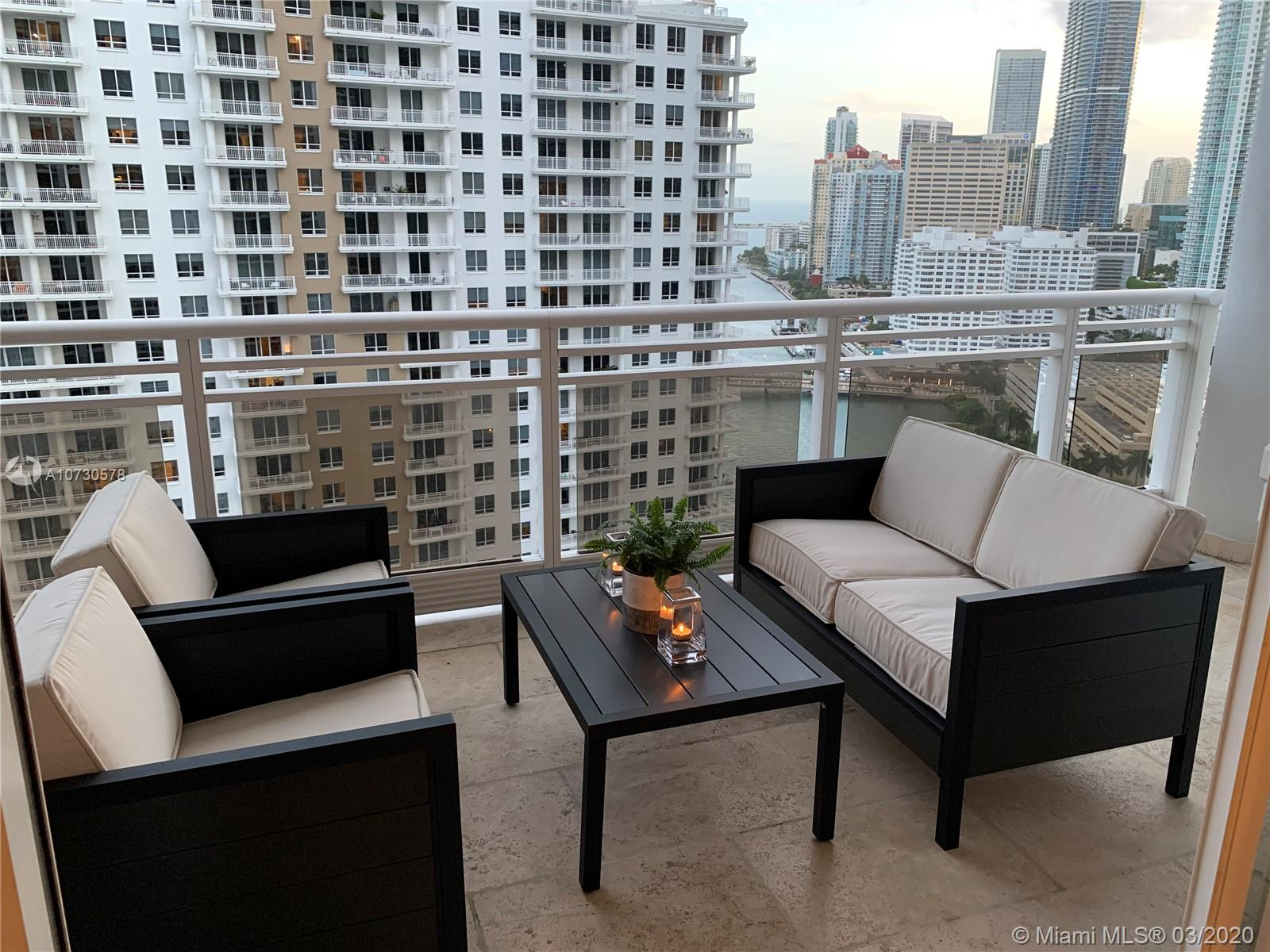 901 Brickell Key Blvd #2702 photo037