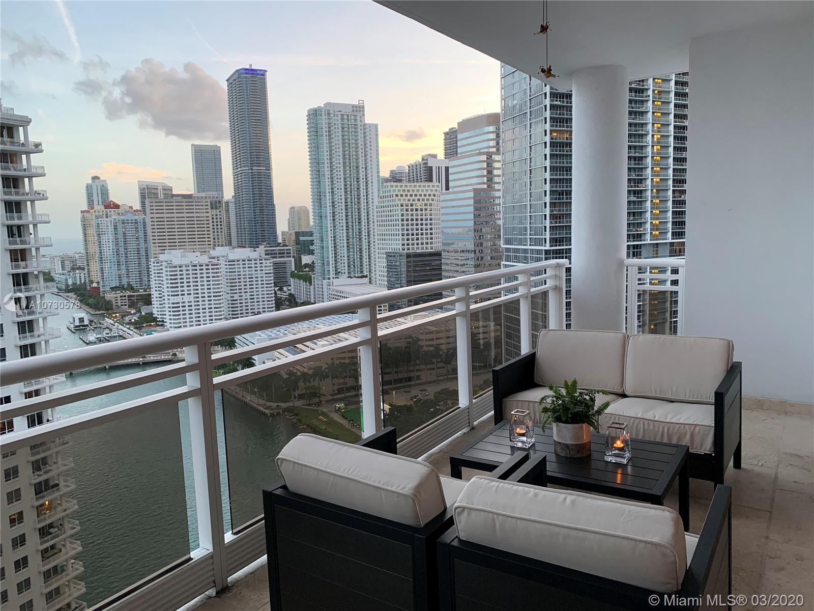 901 Brickell Key Blvd #2702 photo039