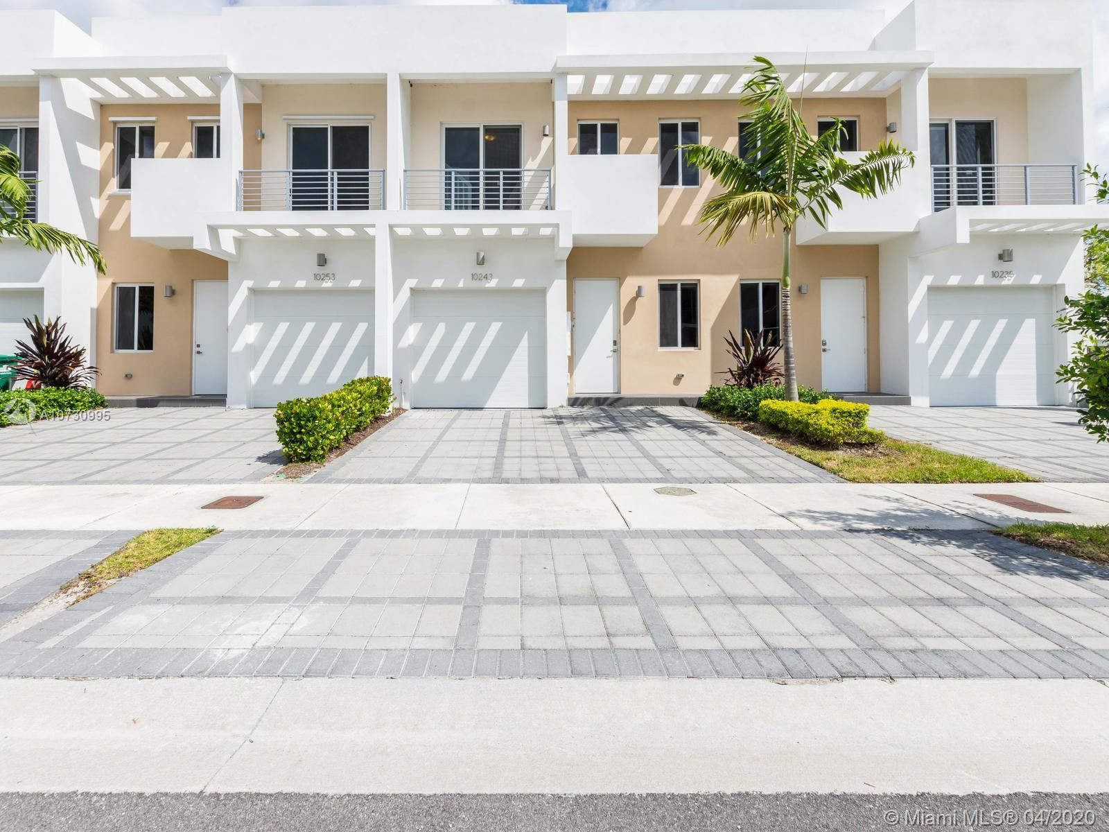 10243 NW 72nd St, Miami, Florida 33178, 3 Bedrooms Bedrooms, 7 Rooms Rooms,3 BathroomsBathrooms,Residential,For Sale,10243 NW 72nd St,A10730995