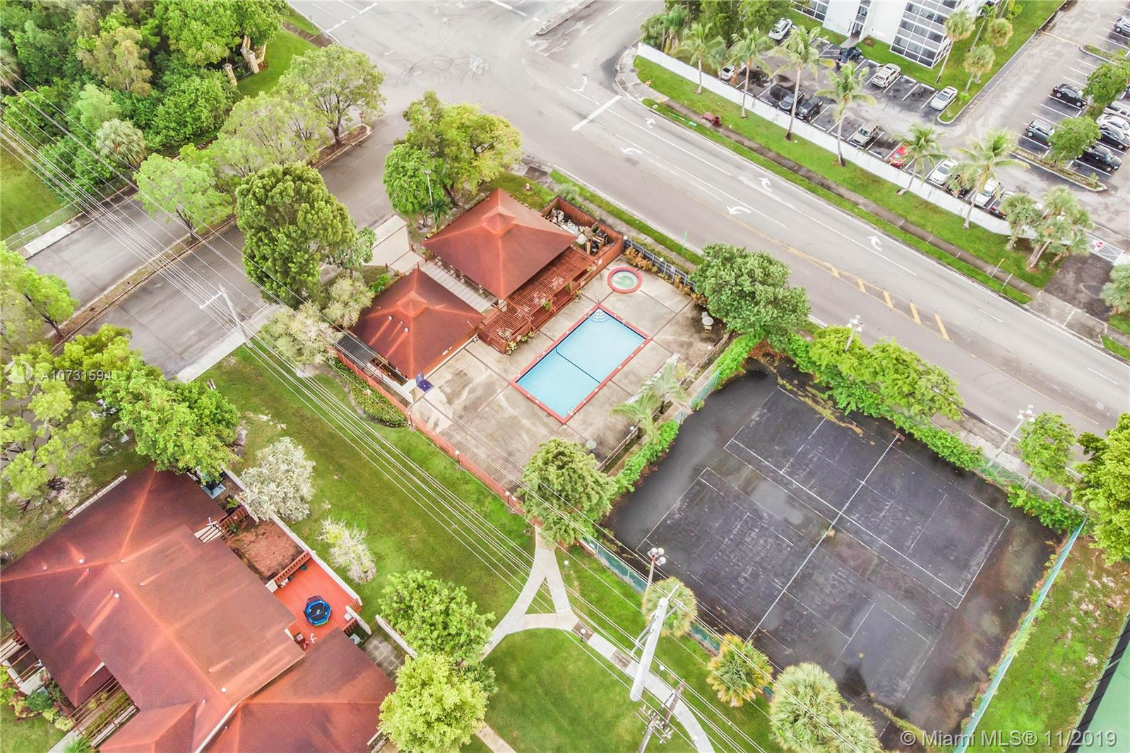515 NW 210th St # 36, Miami Gardens, Florida 33169, 3 Bedrooms Bedrooms, ,2 BathroomsBathrooms,Residential,For Sale,515 NW 210th St # 36,A10731594