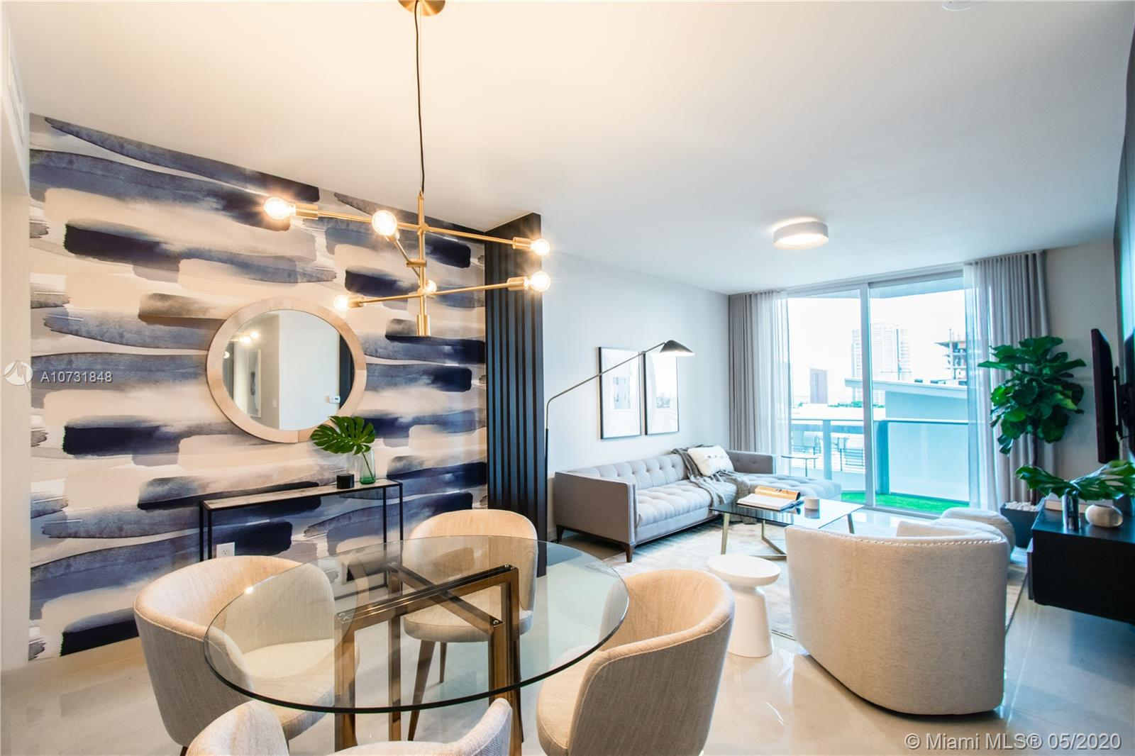 1010 SW 2nd Ave # 1001, Miami, Florida 33130, 2 Bedrooms Bedrooms, ,2 BathroomsBathrooms,Residential,For Sale,1010 SW 2nd Ave # 1001,A10731848