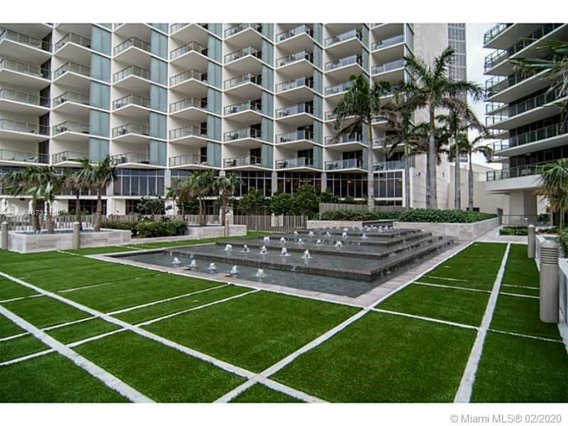 9705 Collins Ave #405N photo027
