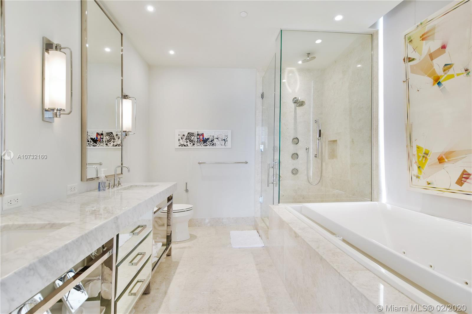 9705 Collins Ave #405N photo018