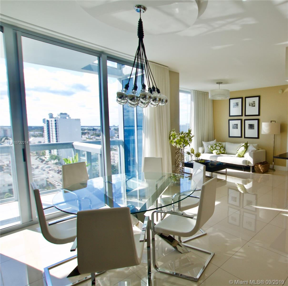 6899 Collins Ave #1403 photo09