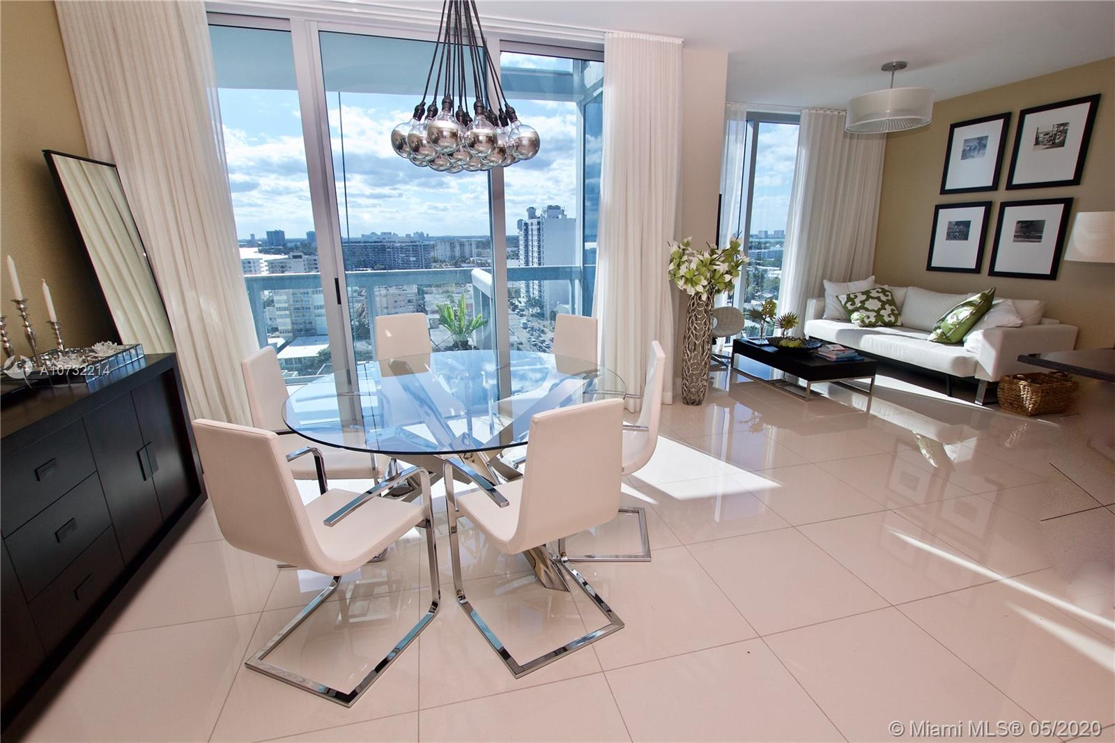 6899 Collins Ave #1403 photo010