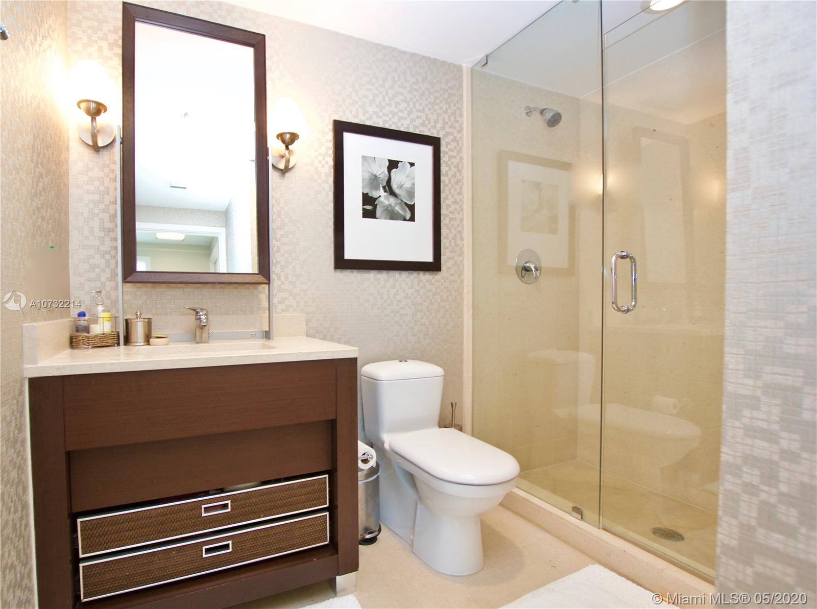 6899 Collins Ave #1403 photo018