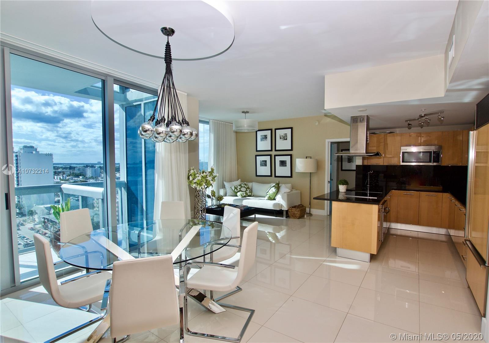 6899 Collins Ave #1403 photo04