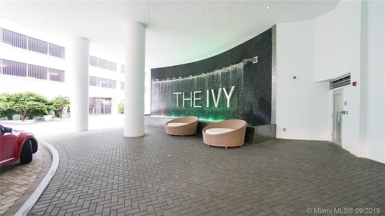 Ivy #1110 - 24 - photo