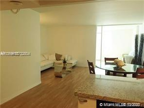 2301 Collins Ave #631 photo09
