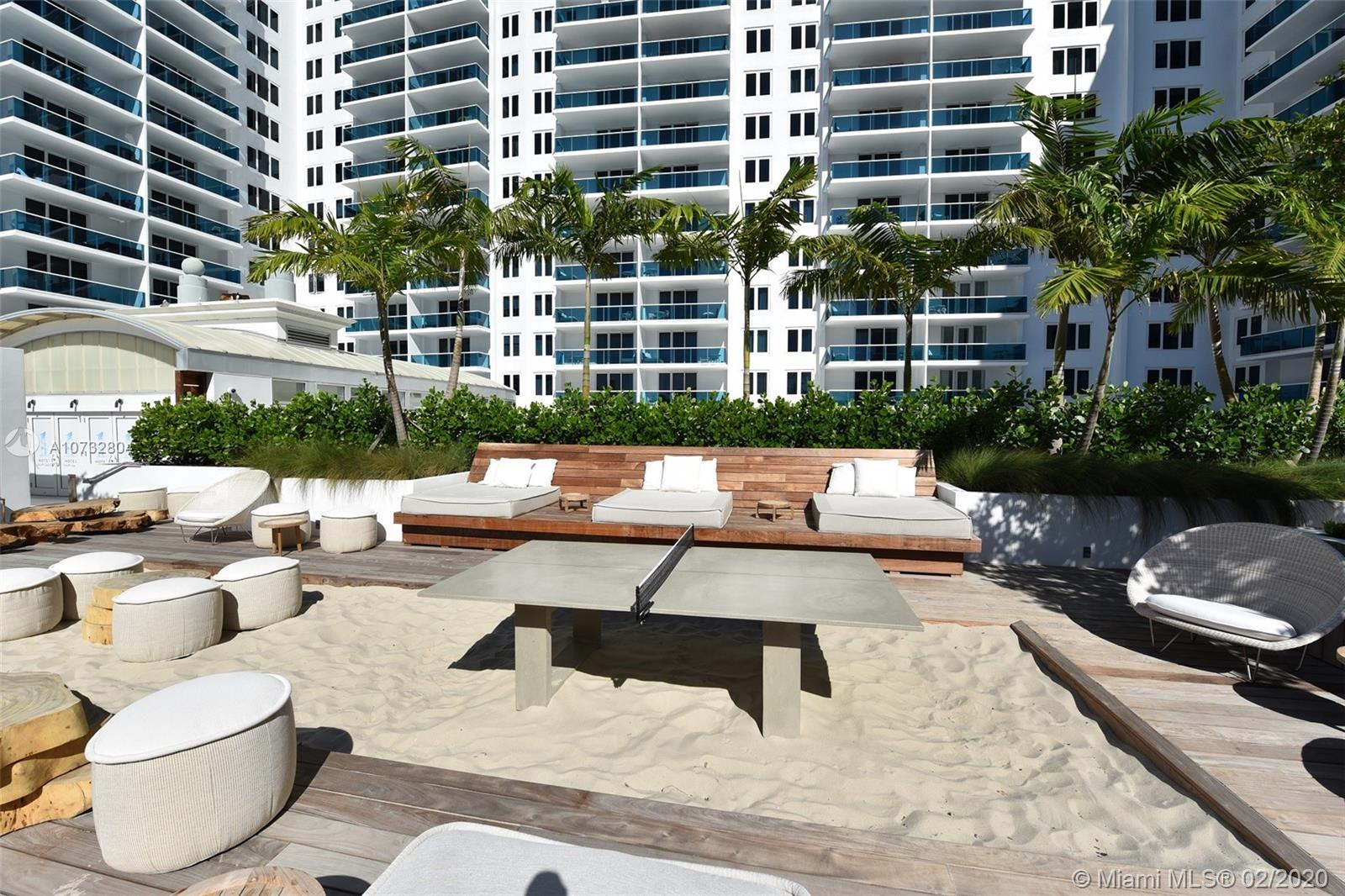 2301 Collins Ave #631 photo019