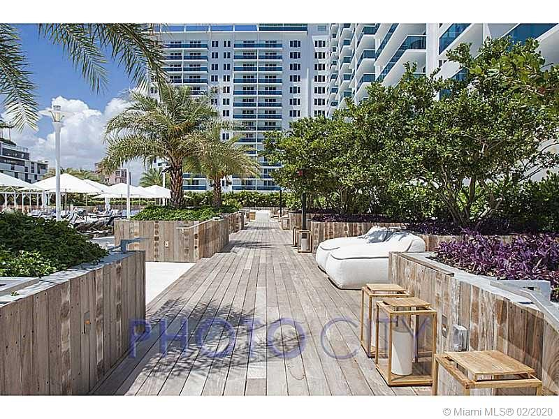 2301 Collins Ave #631 photo029