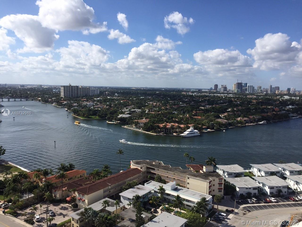 W Fort Lauderdale #2001 - 3101 Bayshore Dr #2001, Fort Lauderdale, FL 33304