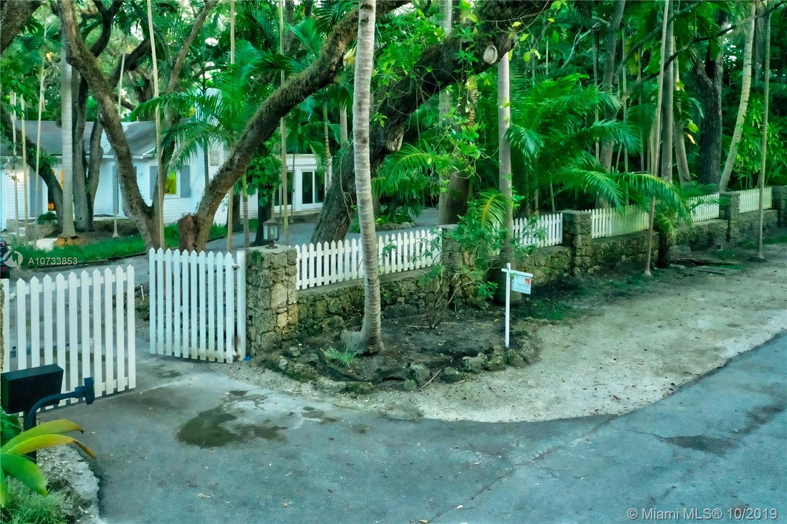 Biscayne Park Terrace # - 02 - photo