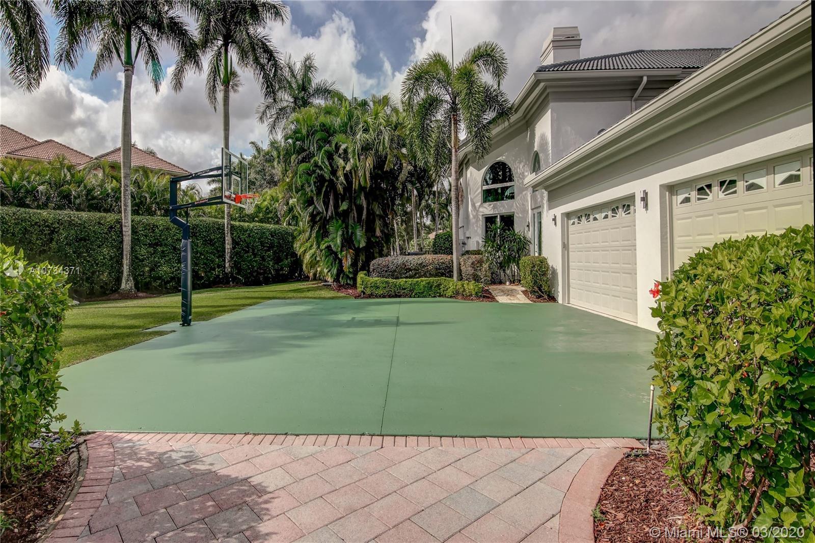 Homes for Sale in Zip Code 33331