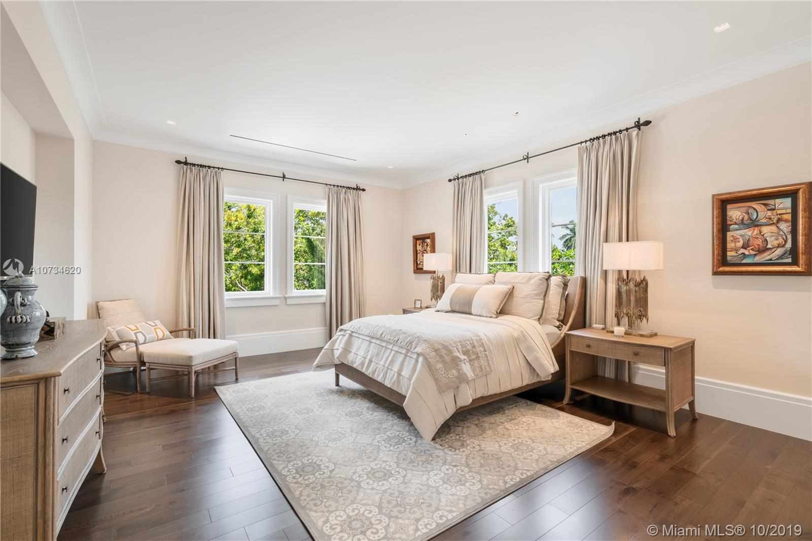 Homes for Sale in Zip Code 33156