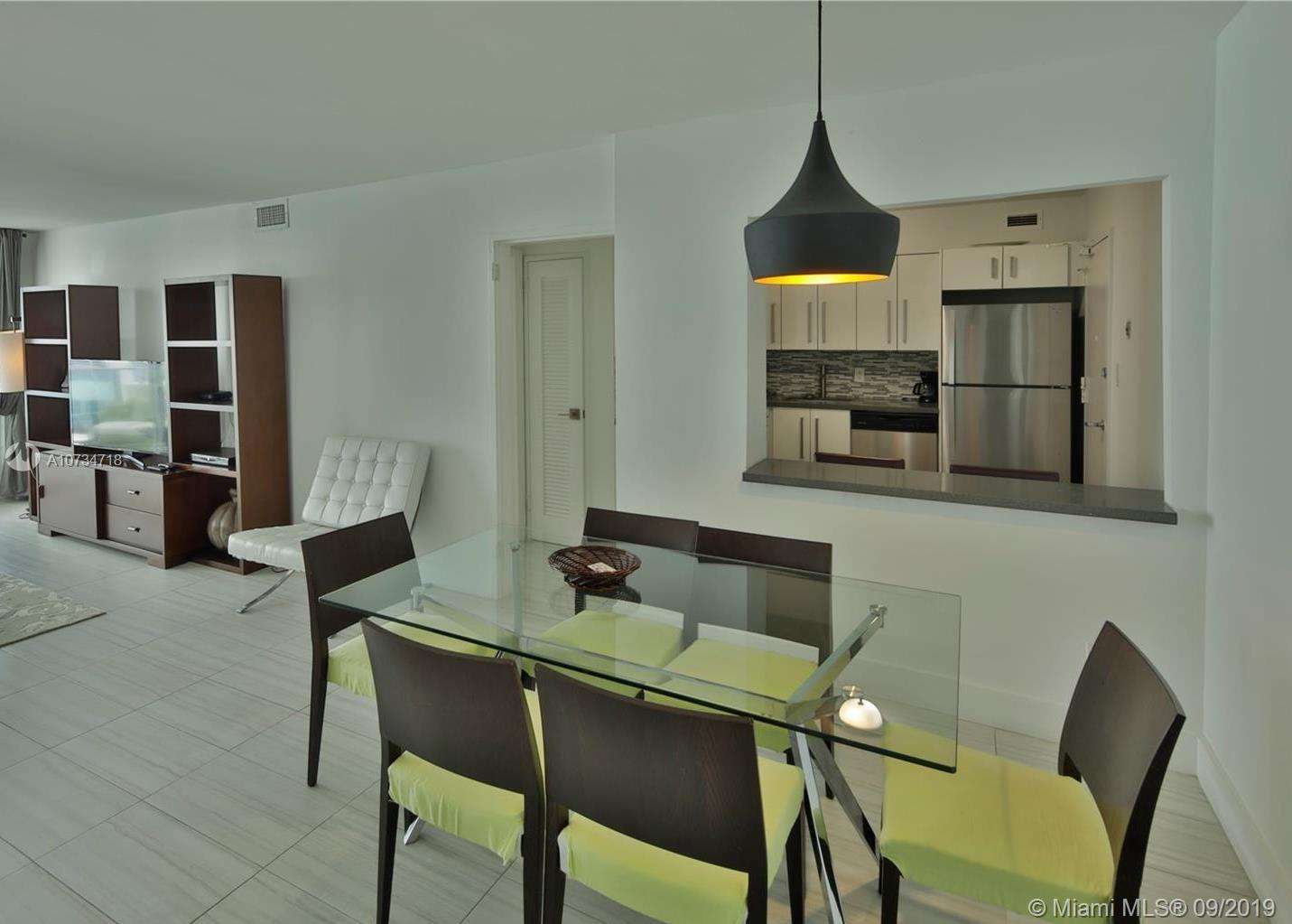 5151 Collins Ave #928 photo05