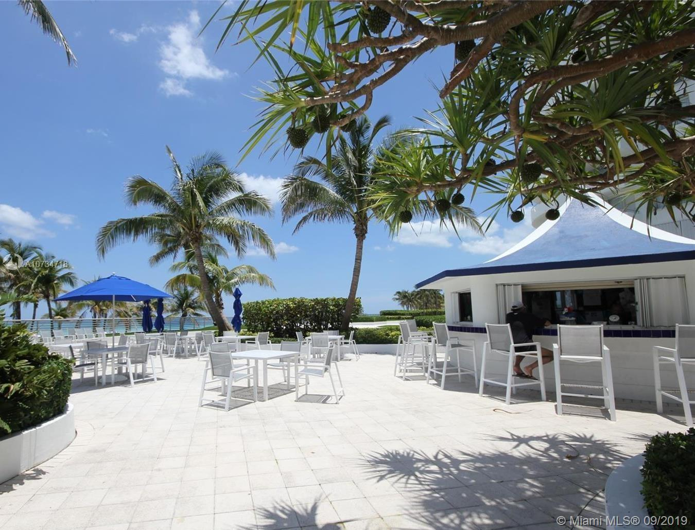 5151 Collins Ave #928 photo015