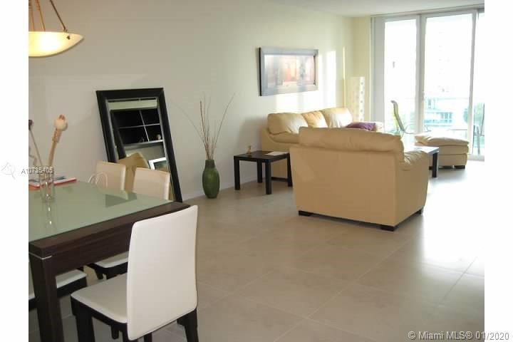 Ocean View B #511 - 19380 Collins Ave #511, Sunny Isles Beach, FL 33160