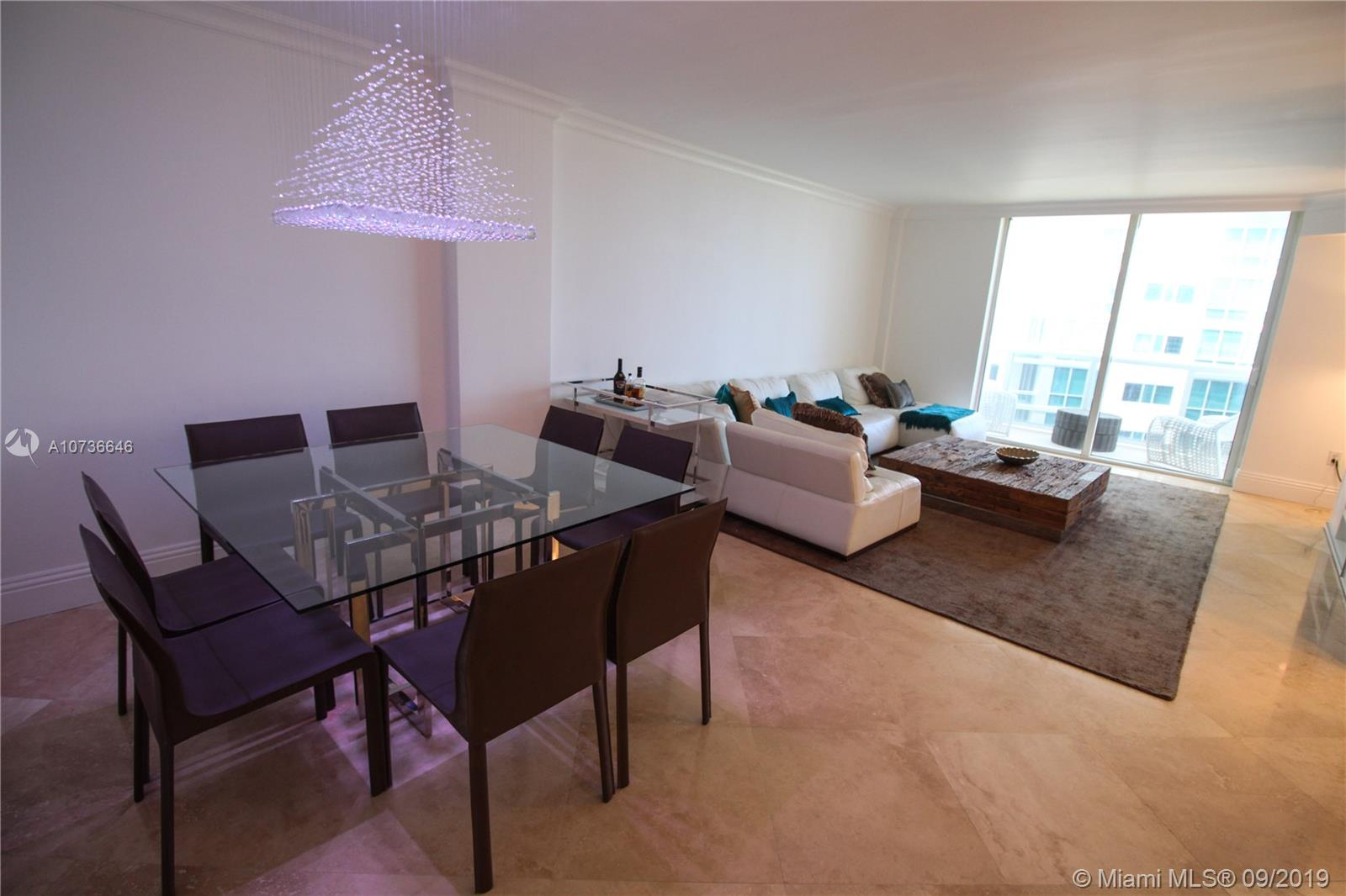 10275 Collins Ave #833 photo013