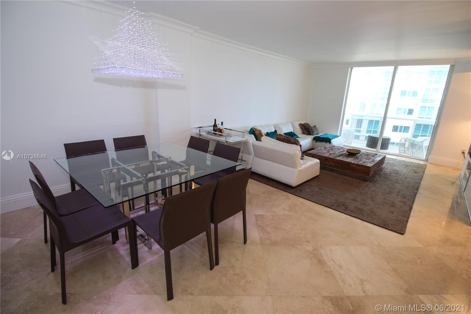 10275 Collins Ave #833 photo012