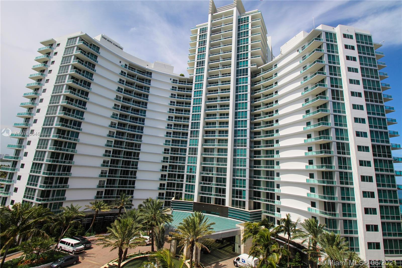 10275 Collins Ave #833 photo018