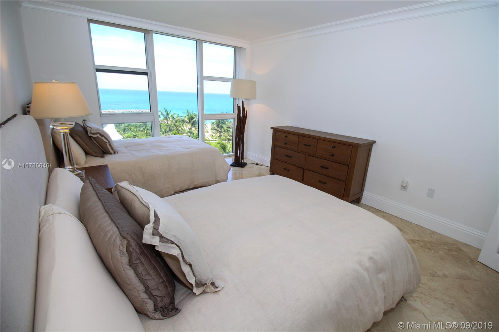 10275 Collins Ave #833 photo037