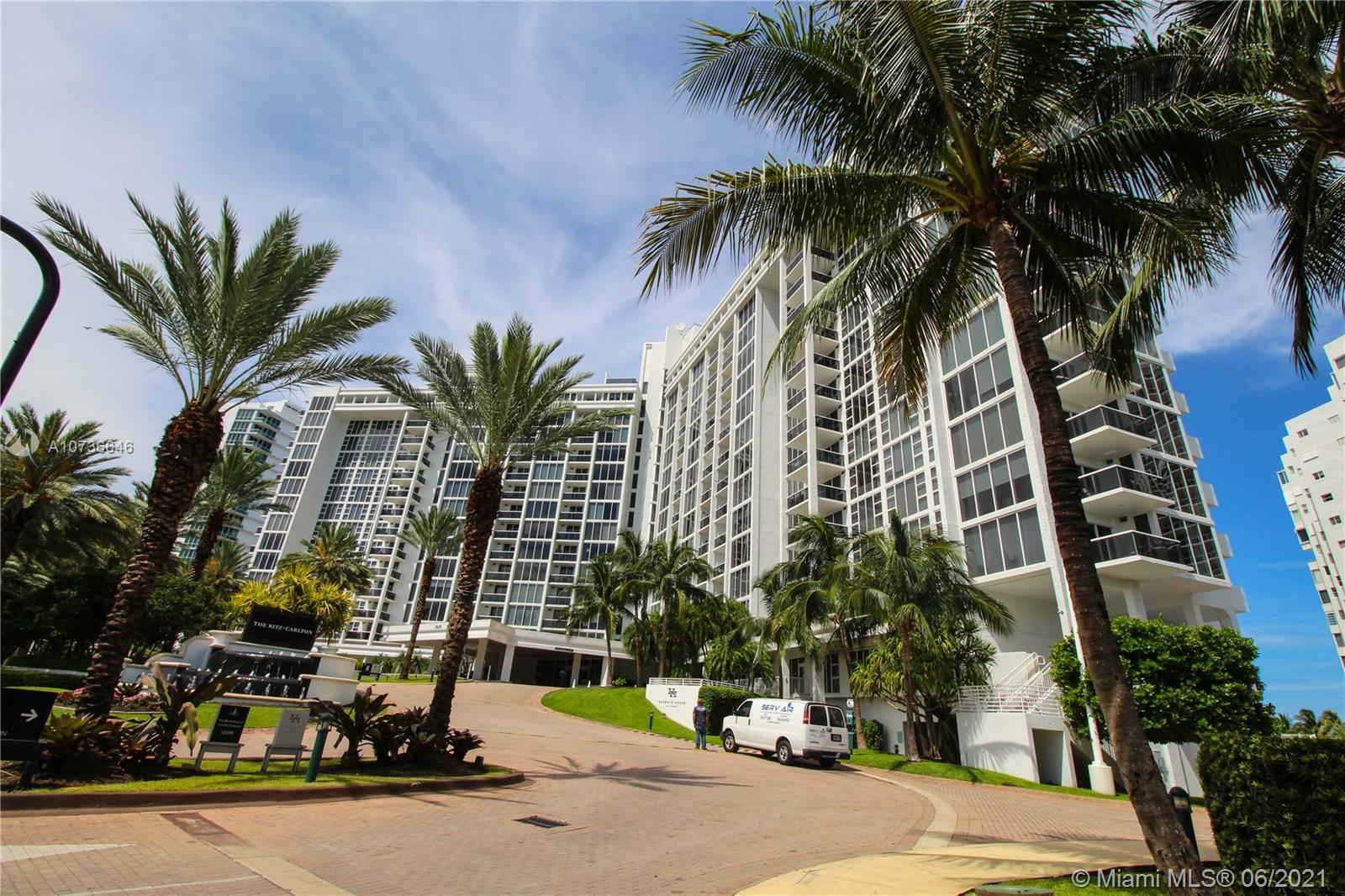 10275 Collins Ave #833 photo015