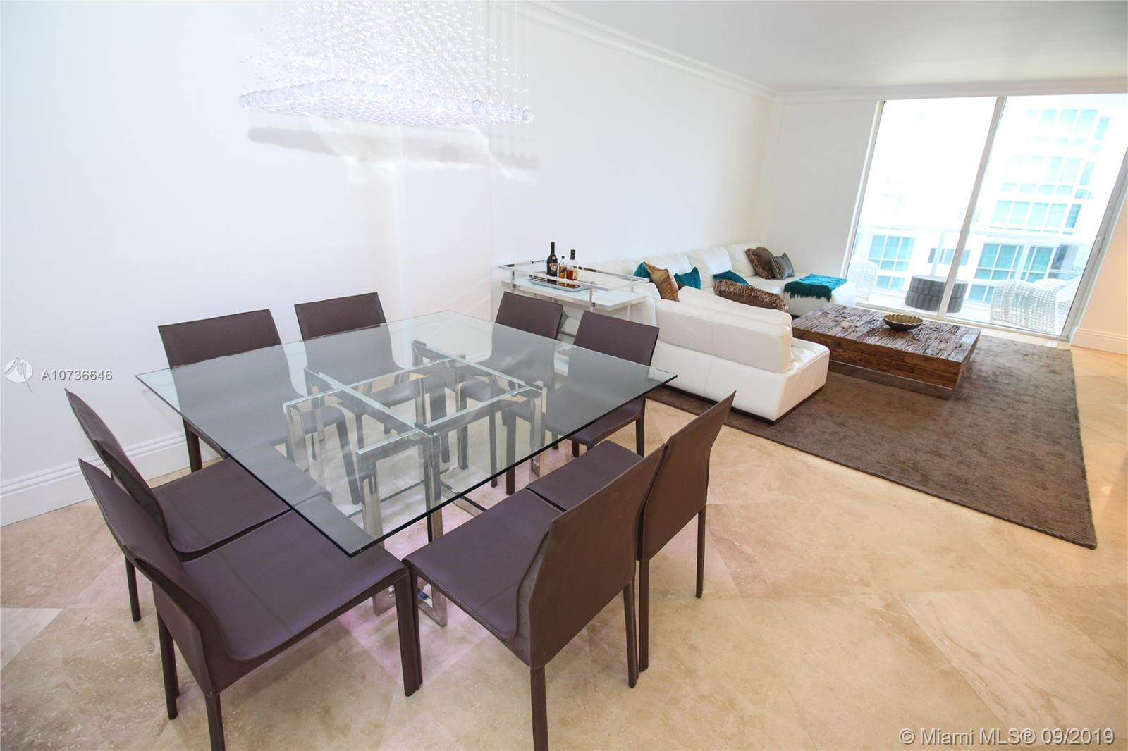 10275 Collins Ave #833 photo011