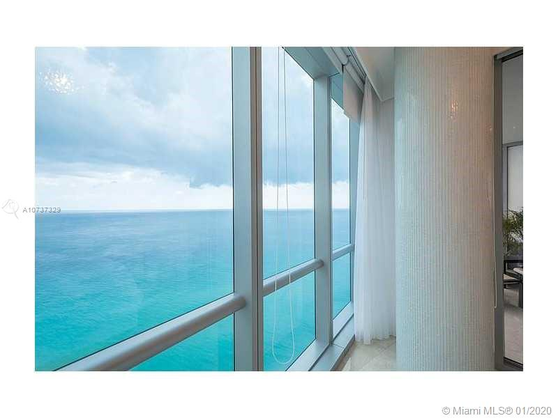 Property 17121 Collins Ave #2503 image 22
