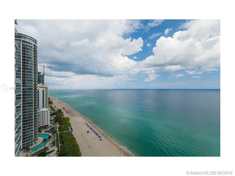 Property 17121 Collins Ave #2503 image 26