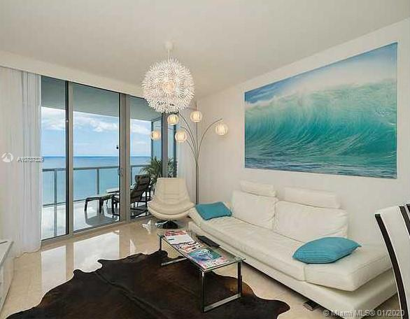 Property 17121 Collins Ave #2503 image 1