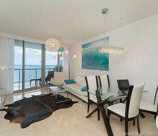 Property 17121 Collins Ave #2503 image 5