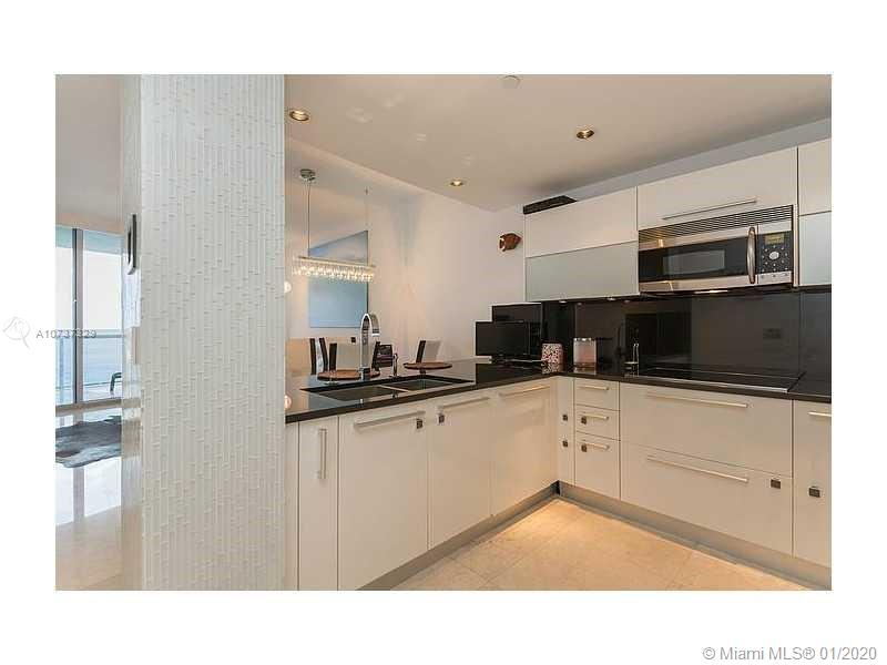 Property 17121 Collins Ave #2503 image 12