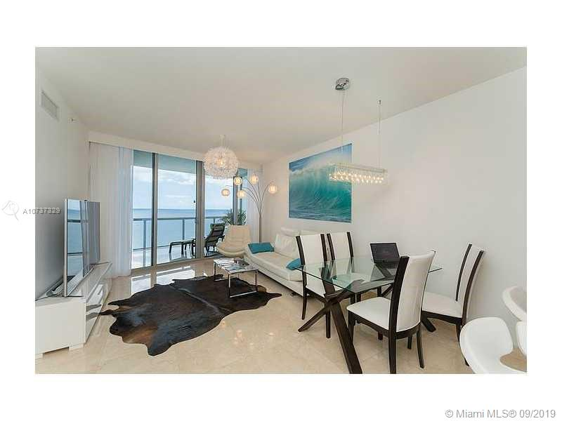 Property 17121 Collins Ave #2503 image 16