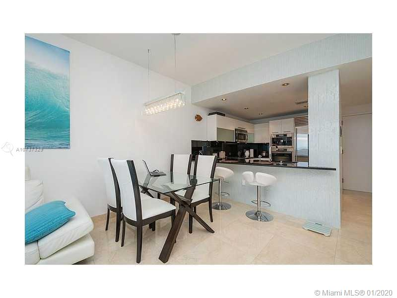 Property 17121 Collins Ave #2503 image 15