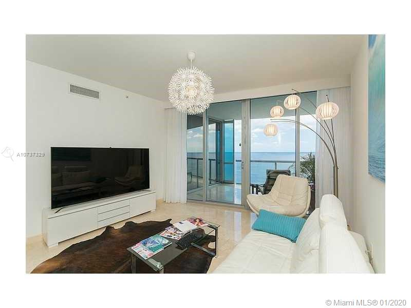 Property 17121 Collins Ave #2503 image 11