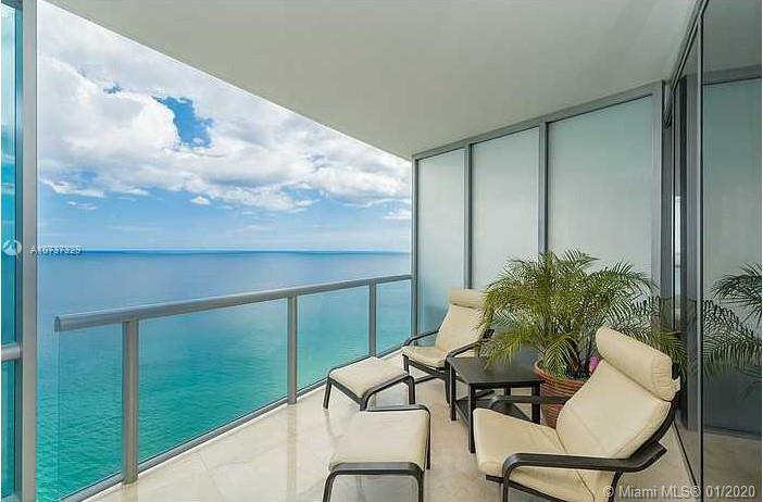 Property 17121 Collins Ave #2503 image 25